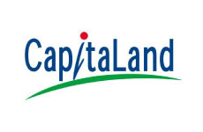 capital-land